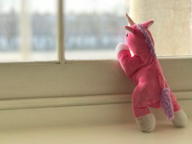 unicornio1