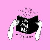 FANZ_LaBrújula-02