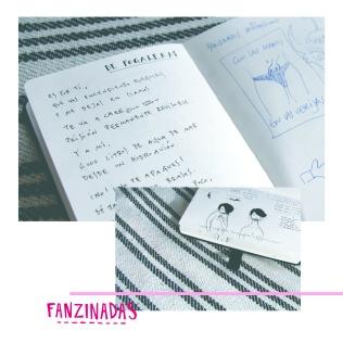 FANZ_LaBrújula-04